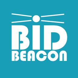 Bid Beacon