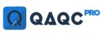 QAQC Pro