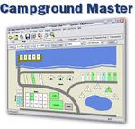 Campground Master