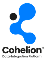 Cohelion Data Platform