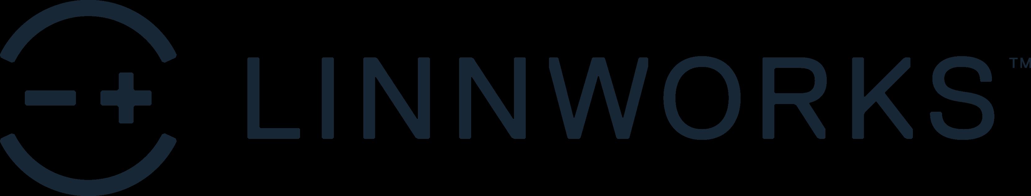 Linnworks Pricing, Alternatives & More 2021 - Capterra
