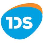 TDSmaker