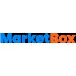 MarketBox
