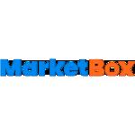 MarketBox logo