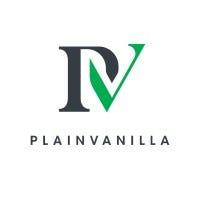 PlainVanilla