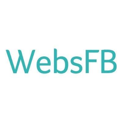 WebsFB