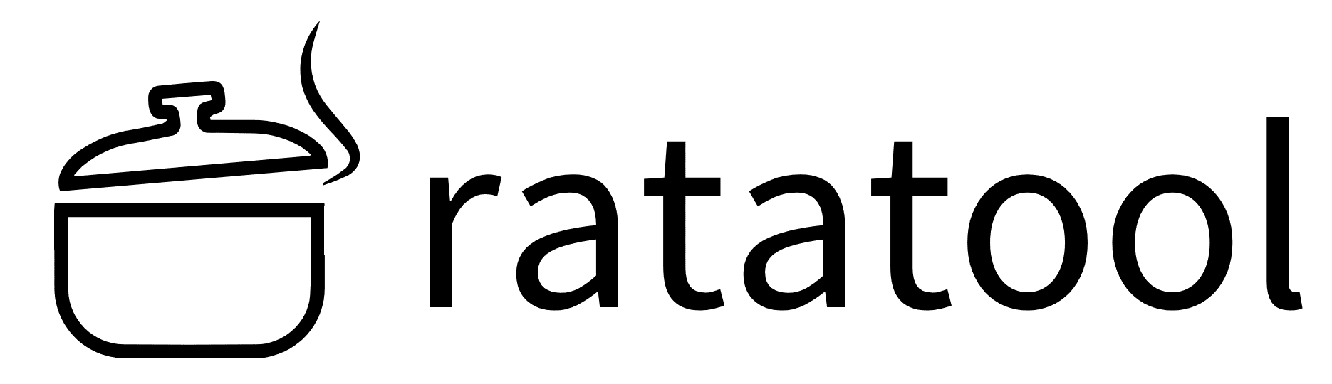 Ratatool