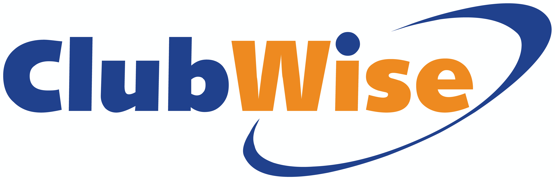 ClubWise logo
