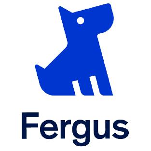 Fergus logo