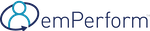 emPerform