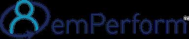 emPerform logo