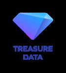 Treasure Data Suite
