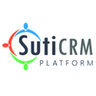 SutiCRM Reviews