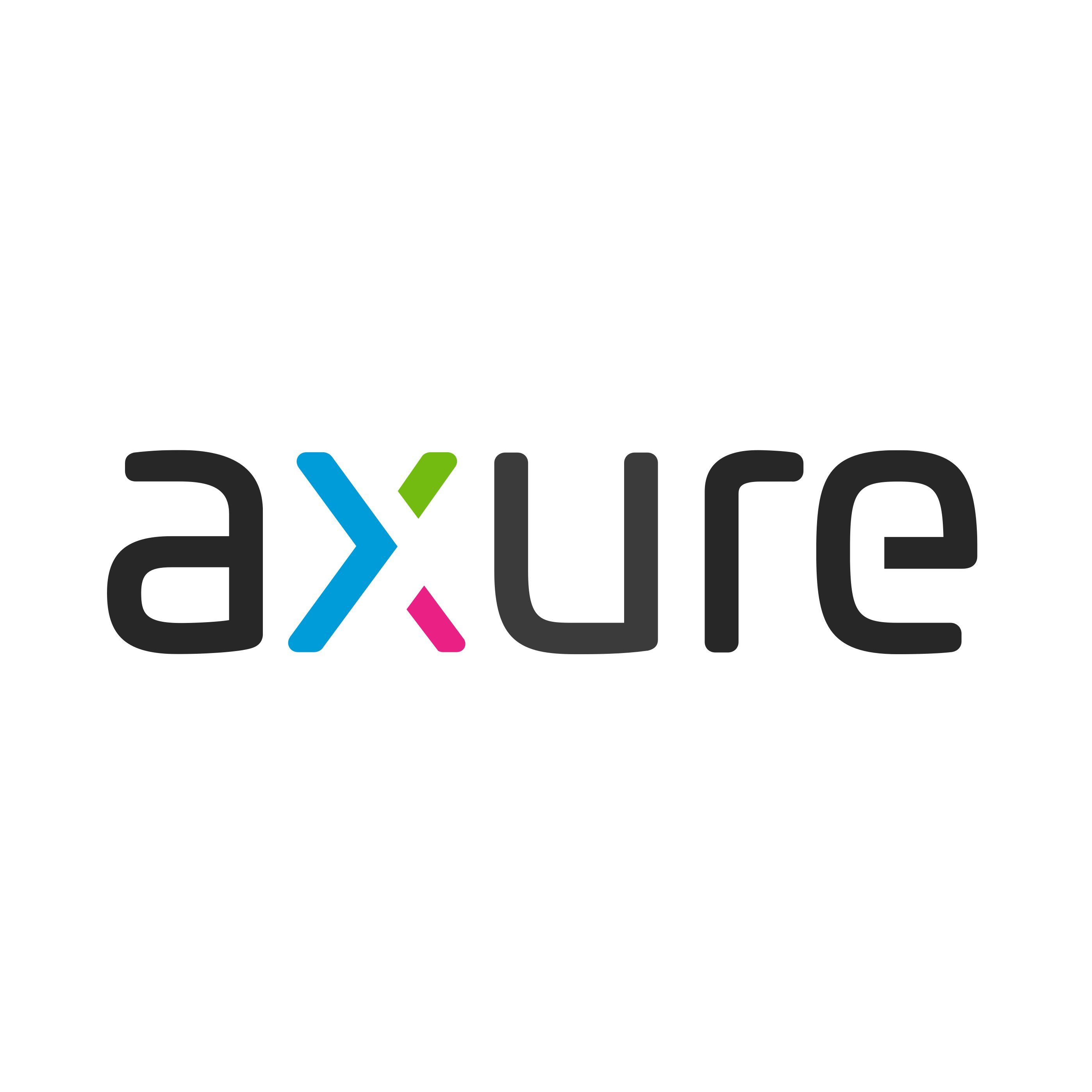 Axure