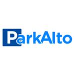 ParkAlto logo