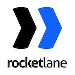 Rocketlane