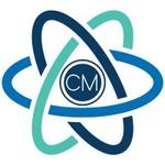 Clinicmaster logo