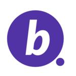 binds.co