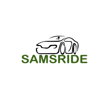Samsride Dispatching Software