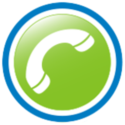 ReminderCall.com logo