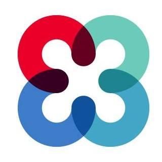 TigerSchedule logo