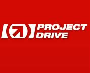 Project Drive