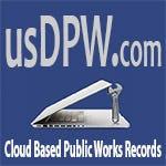 USdpw.com