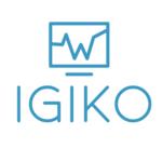 Igiko Management Tools