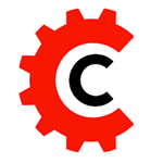 Crafter CMS