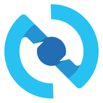 Spin CRM