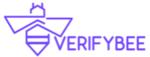 VerifyBee