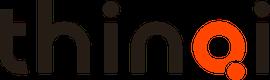 Thinqi