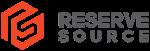 ReserveSource
