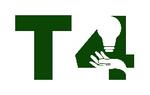 T4 Program
