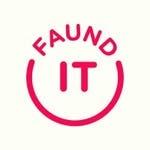 Faundit