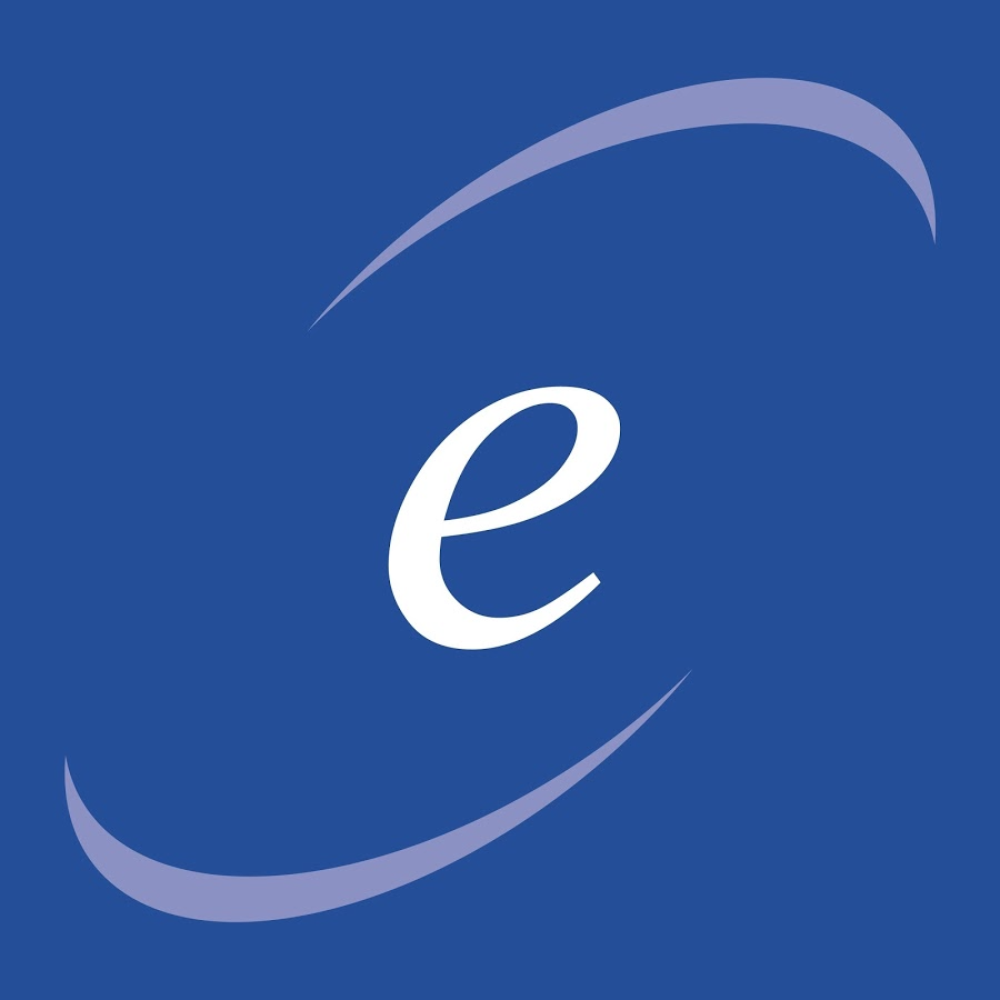 ScheduleAnywhere logo
