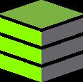 Boxstorm logo