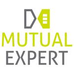 Mutual Expert