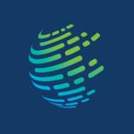Classify360 logo