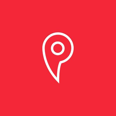 Storepoint logo
