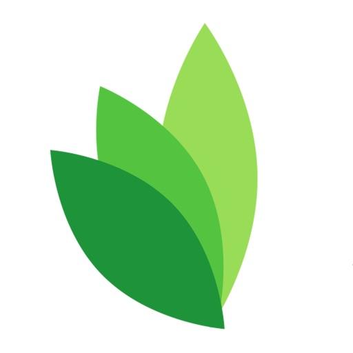 Sprigg logo