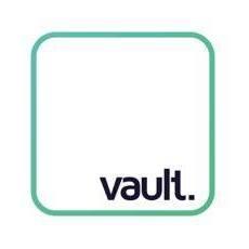 Vault Platform