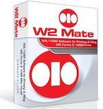 W2 Mate