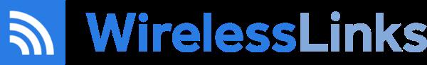 Fleet.NET