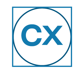 Touchpoint CX