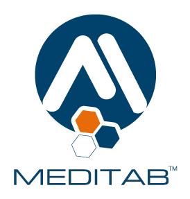 Intelligent Medical Software logo