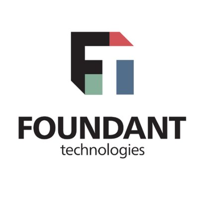 Foundant for Grantmakers
