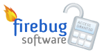 eZclub.NET logo