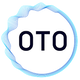 OTO Reviews