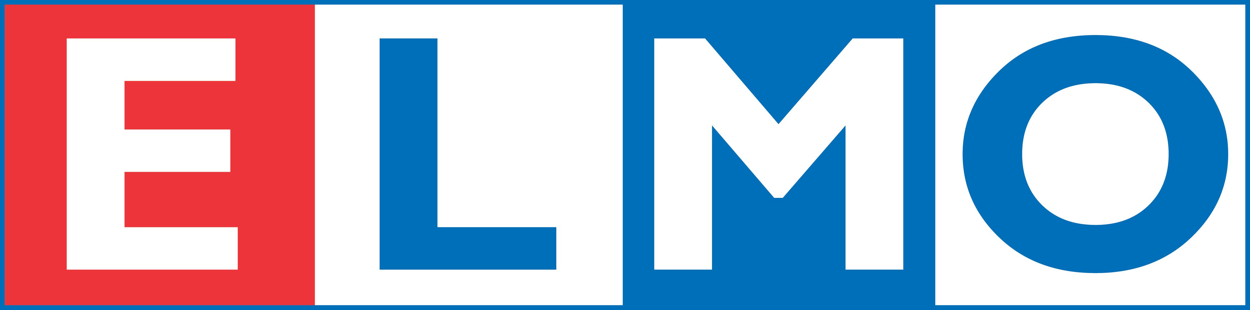 ELMO Software